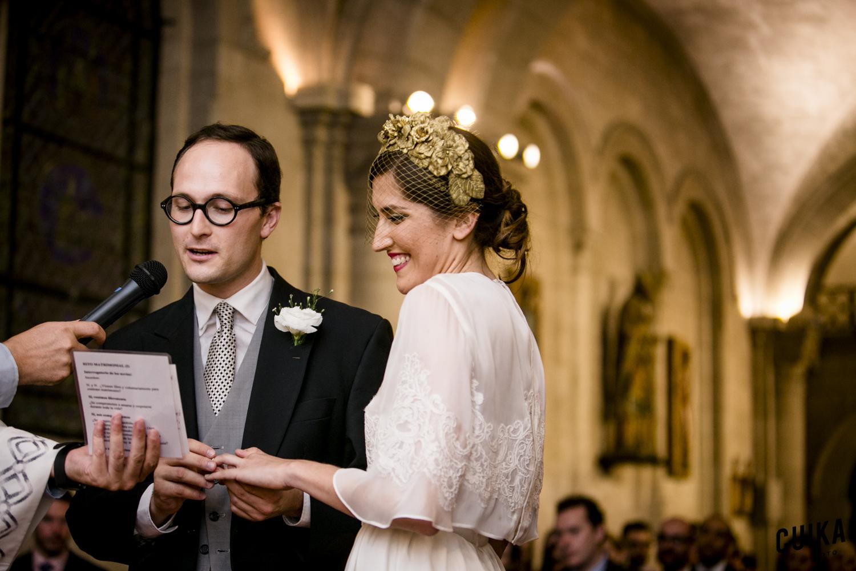 robe de mariée sur mesure en organza de soie bruxelles