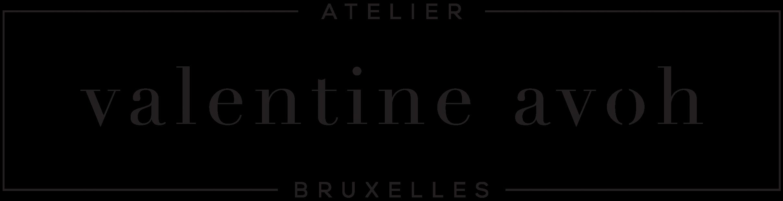 Atelier Valentine Avoh